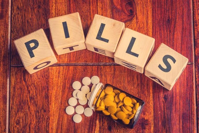 Overdose Of Medications Can Affect Your Gut Health