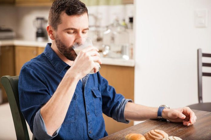 lactose intolerant individuals can tolerate some amounts of fermented dairy products such as yogurt and cheese.