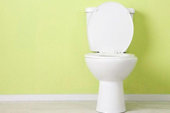 Bladder training increases intervals between bathroom visits.