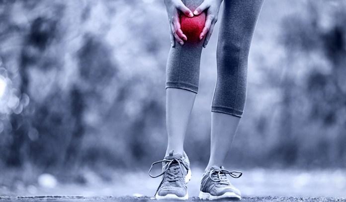 Being tall reduces the risk of rheumatoid arthritis.