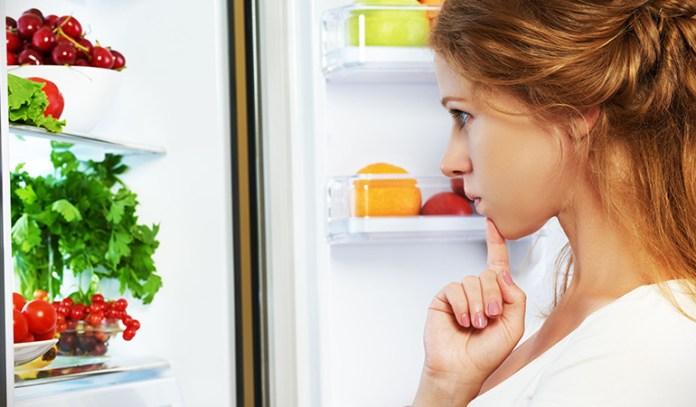 follow a diet high in antioxidants