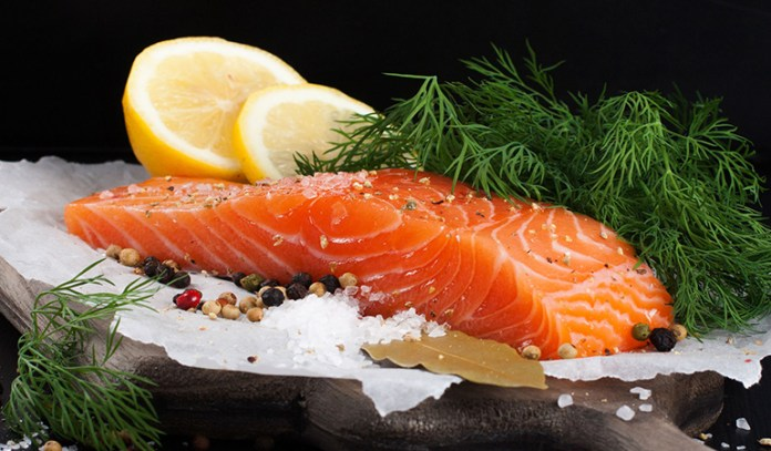 Omega 3 fatty acids relieve pain caused due to arthritis.