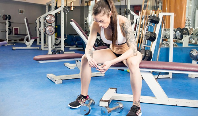 Longer rest periods have seen to be very effective for muscle growth