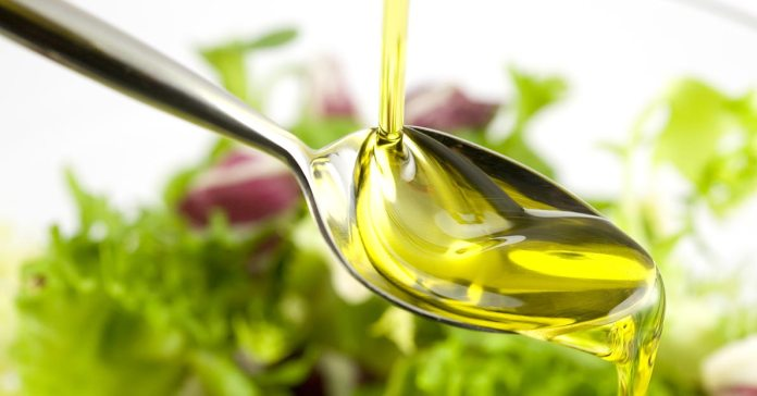 These are the five best cooking oils you should start using