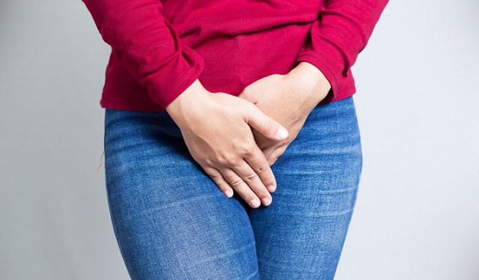 Frequent urination, frequent thirst, excessive hunger, involuntary urination, and dehydration (low bodily fluid) are symptoms of glycosuria.