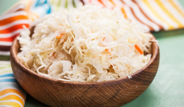 Fermented foods are a healthier, tastier, and less expensive