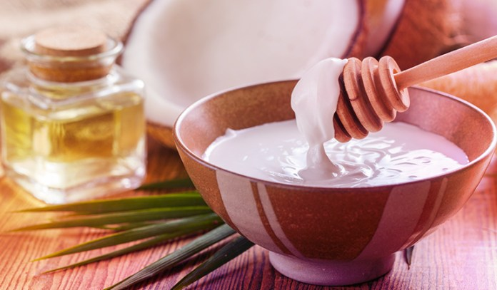 Consuming coconut oil on a regular basis actually raises the bad kind of cholesterol, LDL cholesterol, in your body