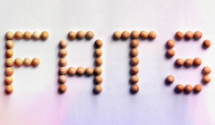 Monounsaturated Fats Are Healthier Than Saturated Fats