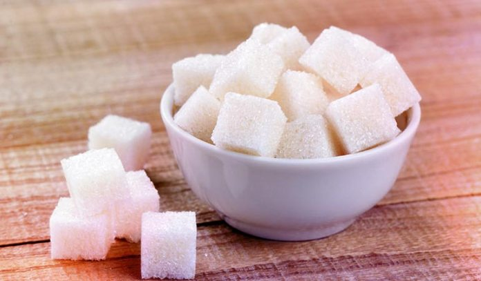 (Cut down on sugar and caffeine intake and avoid alcohol to maintain healthy bones.