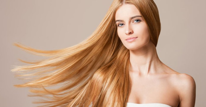 6 Essential Nutrients That Can Promote Hair Growth
