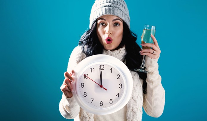 Alcohol Stays In Your Body For Hours After The Last Drink
