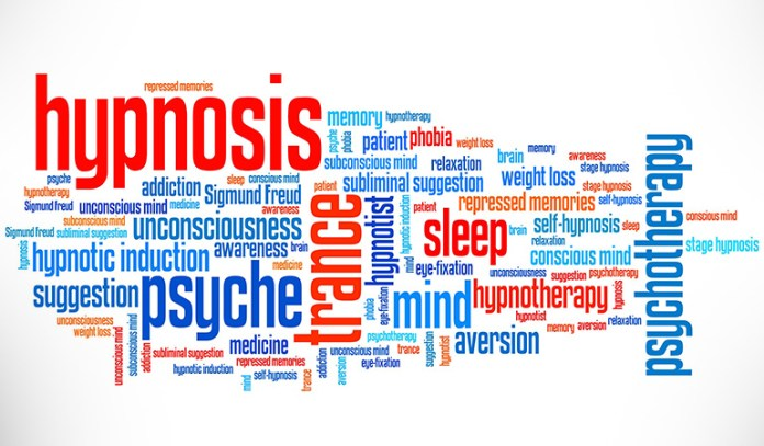 There isn't enough research to support weight loss hypnosis.