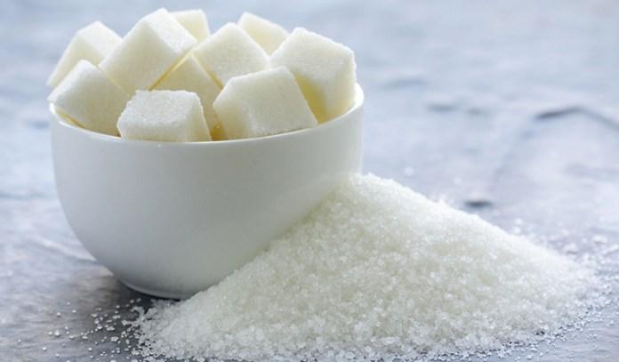 Added sugar makes pre-diabetes worse.