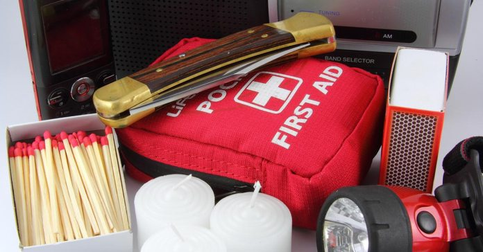 Ensuring That You Have A Ready-to-go Emergency Supply Kit Is Vital