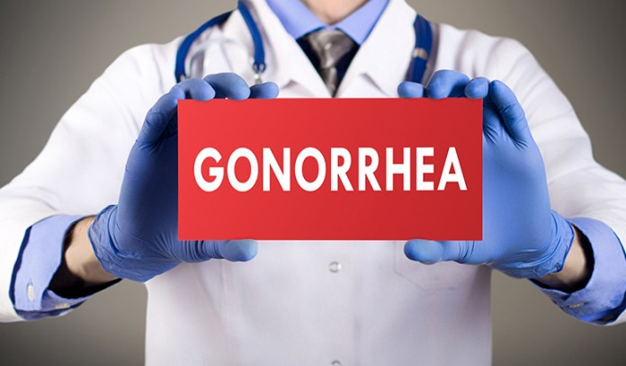 A Pap smear cannot detect gonorrhea.