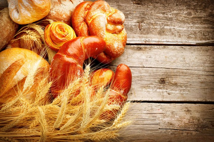 The research behind which macronutrient is better, fats or carbs