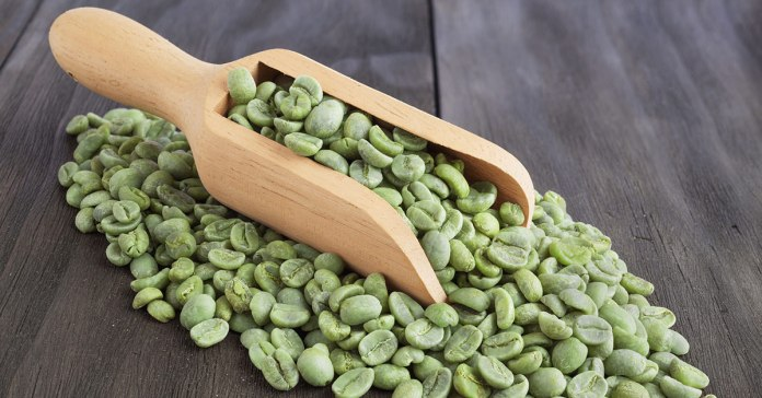 Which is better for weight loss? Green tea or green coffee