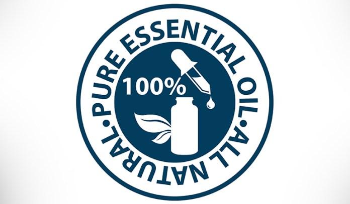 food grade pure essential oils