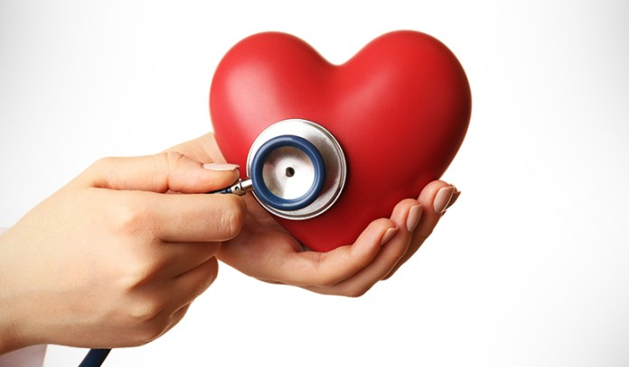 Potassium and phosphorous in mustard promote heart health.