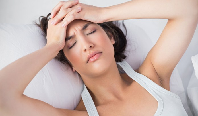 Nausea, headaches, and fatigue are some of the symptoms of a magnesium deficiency.