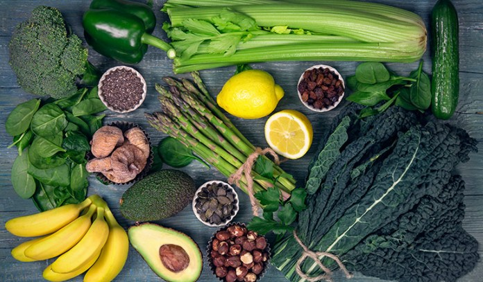 It remains to be seen if an alkaline diet really does reverse diabetes, though it is certainly healthier in the long run.