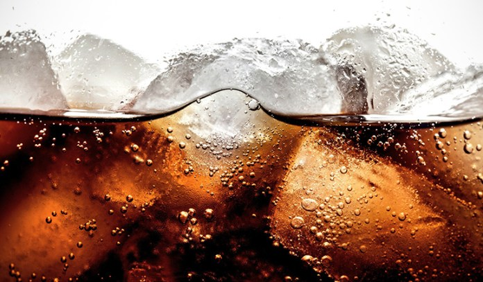When consumed moderately and paired with a healthy diet and regular exercise, diet soda is completely safe.