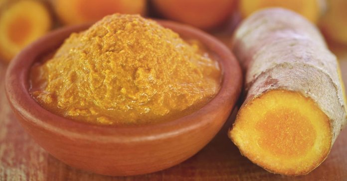 How To Ferment Turmeric For Better Health