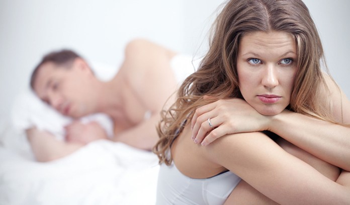 Ginseng might treat erectile dysfunction.