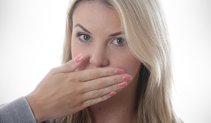 Burping is a natural bodily process that enables air to be released from either your food pipe or your stomach.