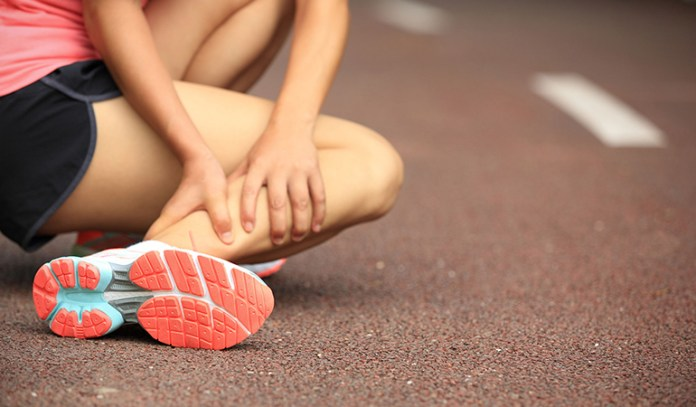 the importance of rest days during injuries