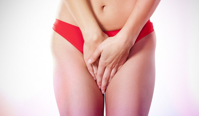 A fishy smell usually indicates bacterial vaginosis