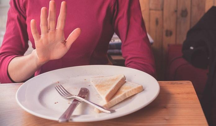 Avoiding gluten can result in <!-- WP QUADS Content Ad Plugin v. 2.0.27 -- data-recalc-dims=