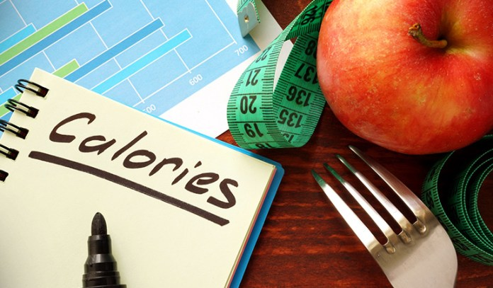 Weight loss reduces joint strain.