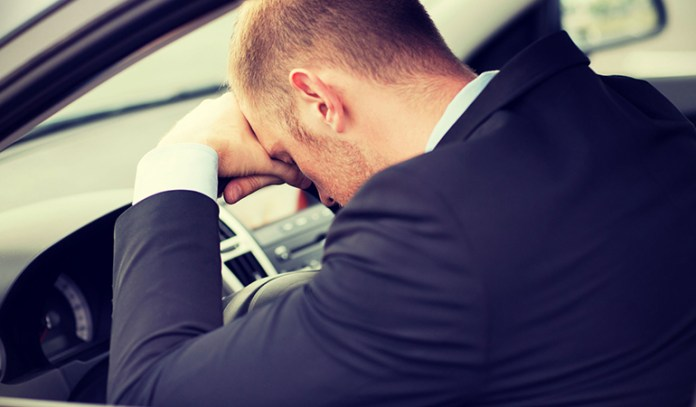 Extreme fatigue may indicate a weak heart that's straining to send out oxygen to your organs.