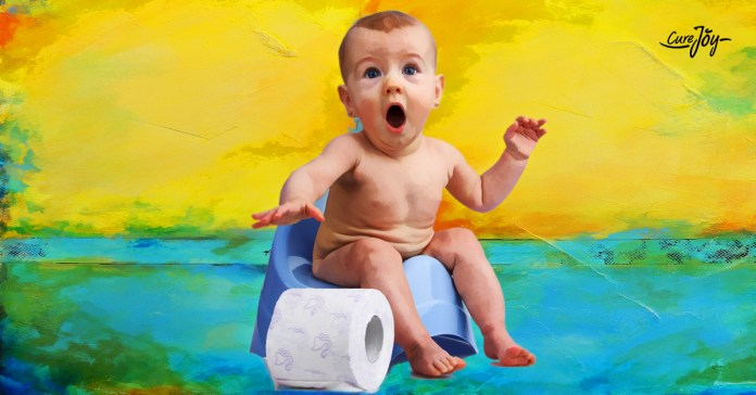 how-to-potty-train-your-kid