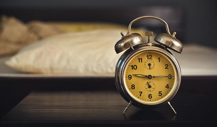 Improve Your Sleep Cycles