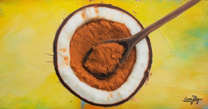 Is Coconut Sugar Healthy