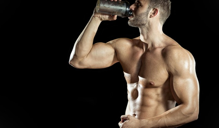 Not all protein powders are the same.