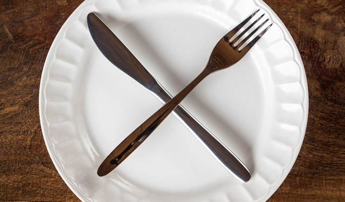 Skipping meals can affect your mood