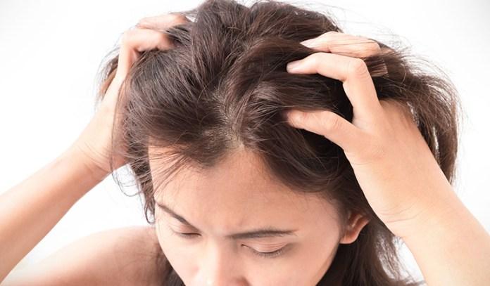 Bhringraj oil can treat skin inflammation