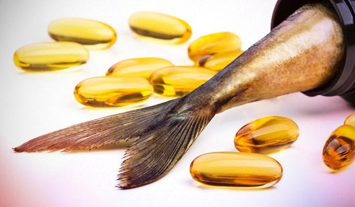 Cod liver oil provides about 450 IU per teaspoon