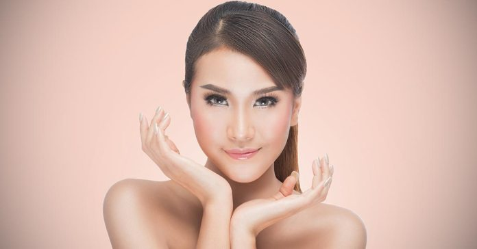 Tips For Smooth And Glowing Skin