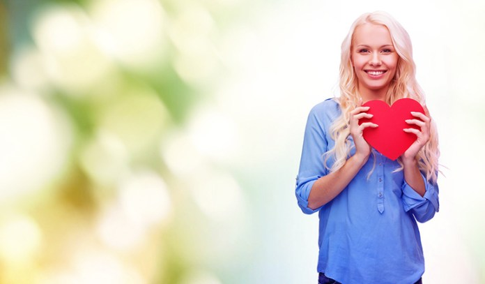 Essential oils boost immunity.