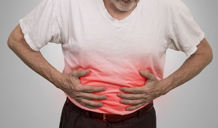 IBS tends to occur more frequently if you are stressed