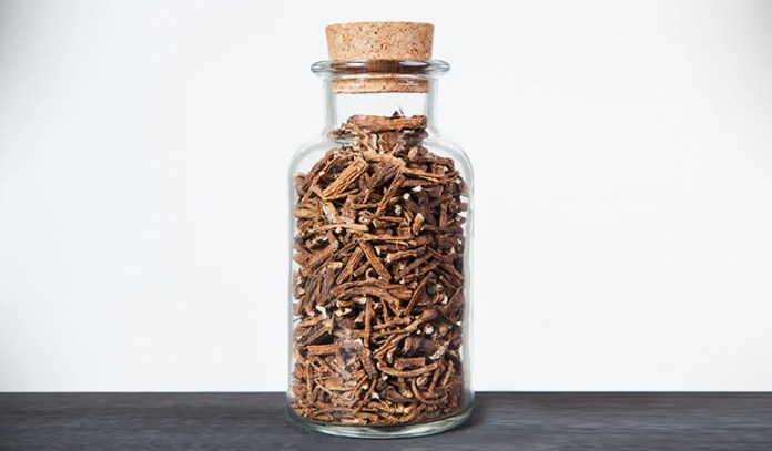Dandelion root can stimulate bile production