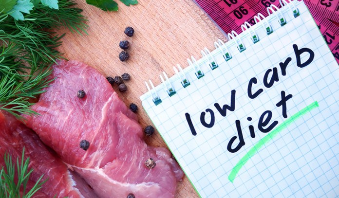 The Atkins diet may not reduce the risk of strokes