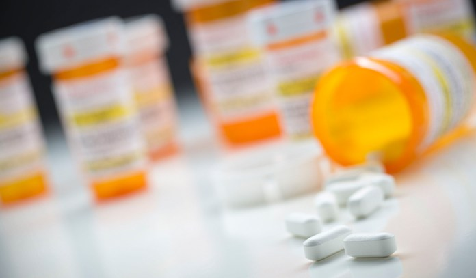 Conventional fibromyalgia drugs can trigger unpleasant, and even lethal side effects.