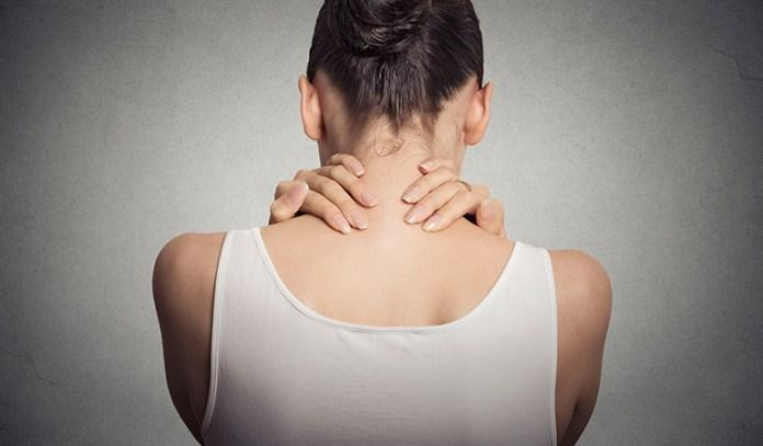 Toxin buildup in the body can worsen fibromyalgia symptoms like fatigue