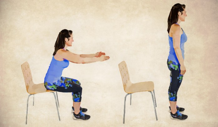 Chair squats <!-- WP QUADS Content Ad Plugin v. 2.0.26 -- data-recalc-dims=