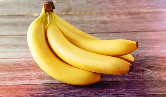A cup of mashed bananas has 0.608 mg of manganese (26.4% DV) manganese.
